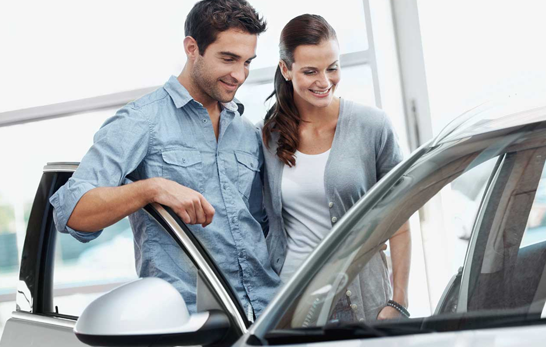 Car Buying Tips Help And Advice