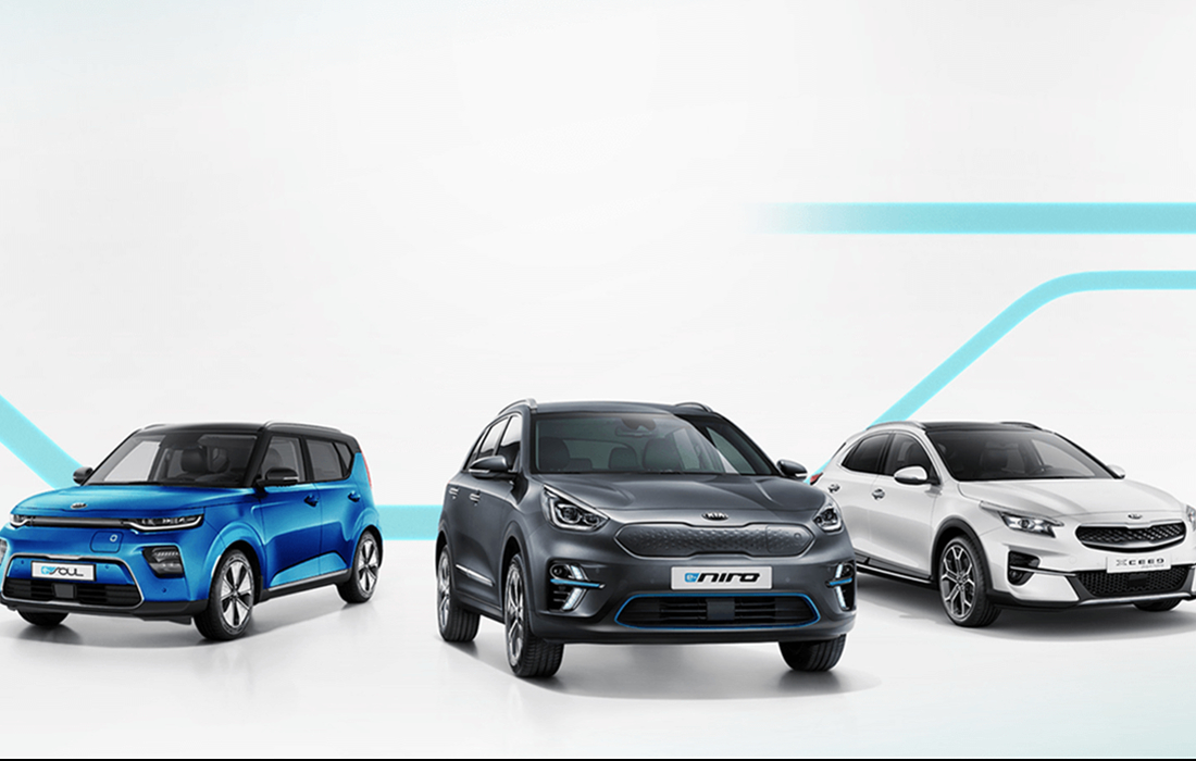 Electric Car Buying: How To Take Advantage Of The Available Incentive